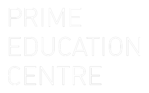 Prime Education Centre