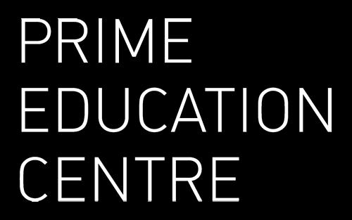 Prime Education Centre